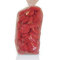 Bag Strawberry Balls